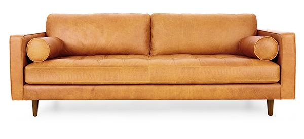ghe-sofa-da-028