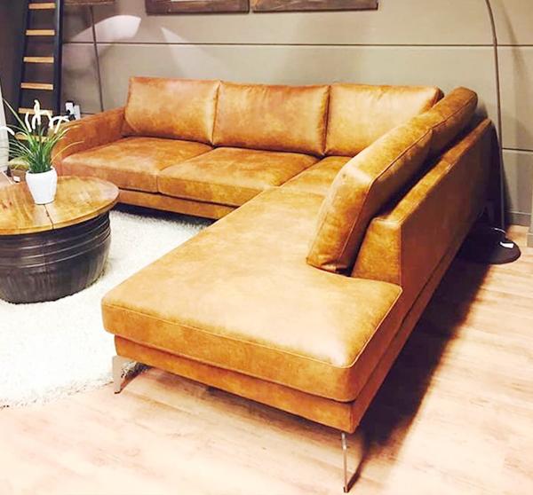 ghe-sofa-da-029