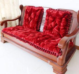 nệm ghế sofa giá rẻ