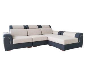 nội thất sofa góc