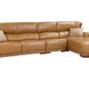 sofa da 030
