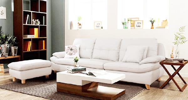 sofa nhà chung cư