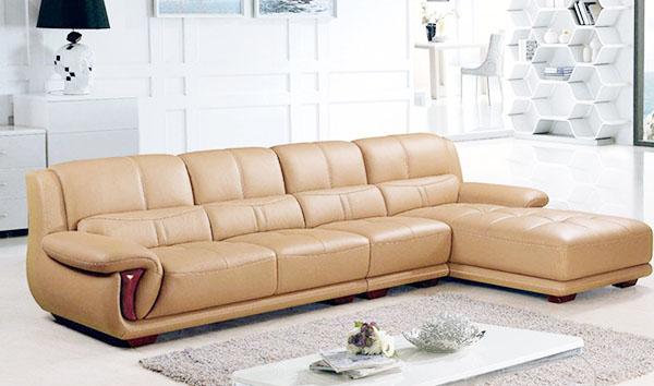 đóng ghế sofa cao cấp