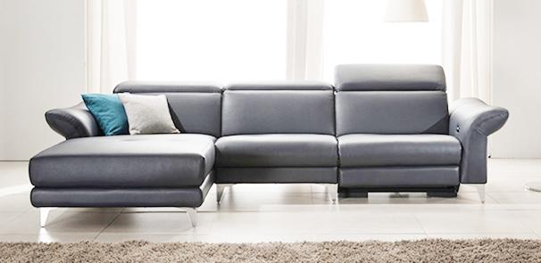 bán ghế sofa da nhập khẩu