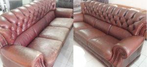 bán sofa cũ