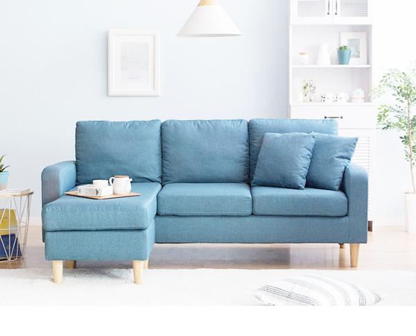 ghế sofa có giá bao nhiêu