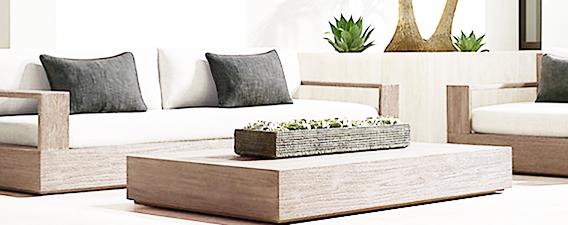 ghế sofa cao cấp chất lượng