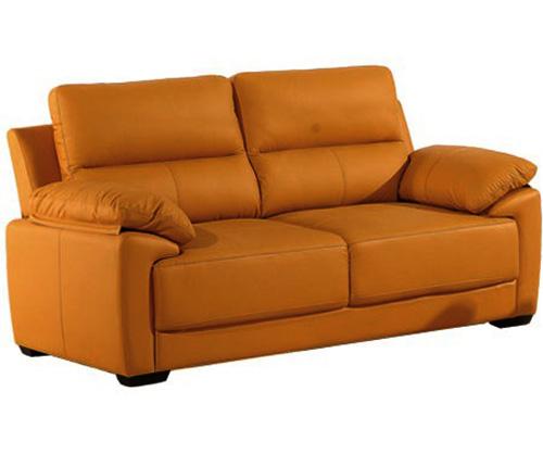 ghế sofa nên mua ở đâu