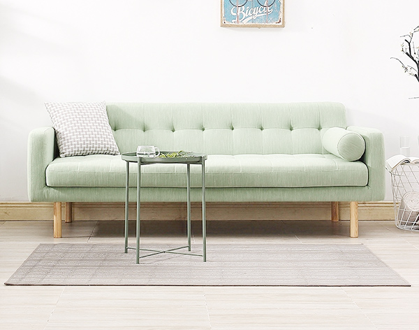 giá ghế sofa