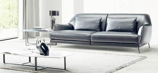 nơi bán ghế sofa da nhập khẩu