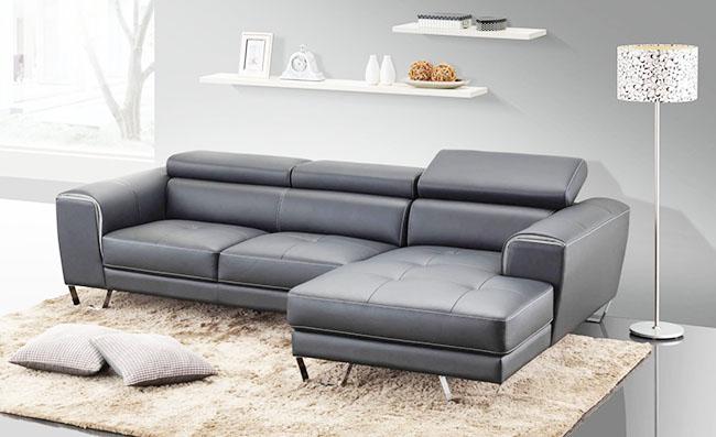 nơi bán ghế sofa
