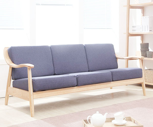 sofa có giá bao nhiêu