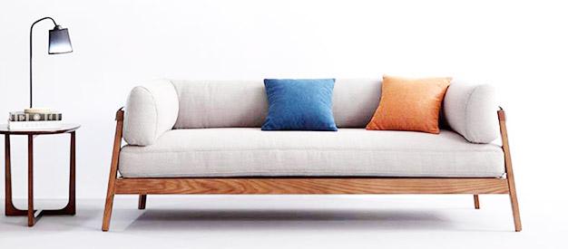 xưởng bọc sofa phòng khách