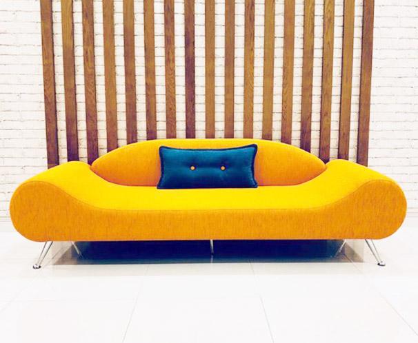 xưởng ghế sofa cao cấp