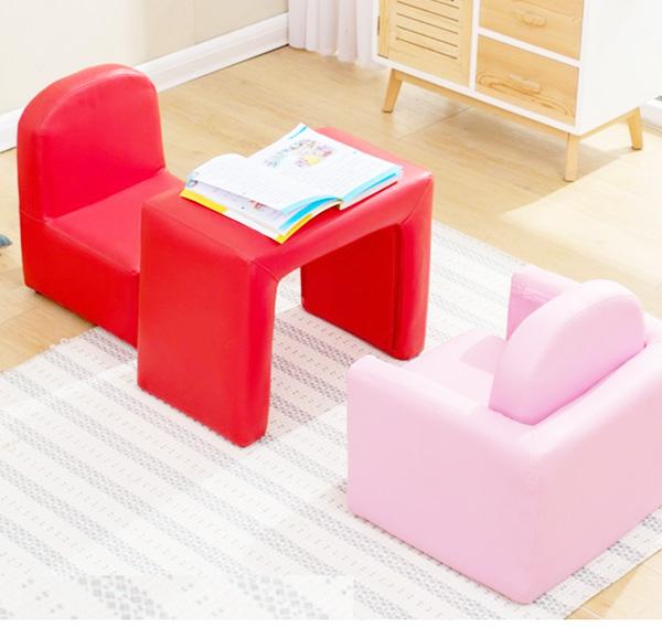 bàn ghế sofa mini cao cấp