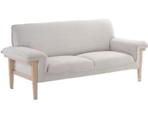 bọc ghế sofa tân vải nỉ