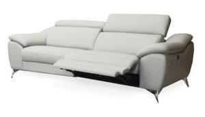 bọc ghế sofa thư giãn