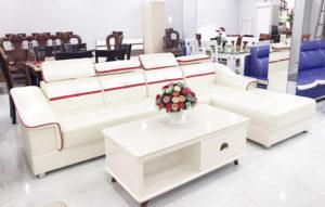 cách chọn sofa cao cấp