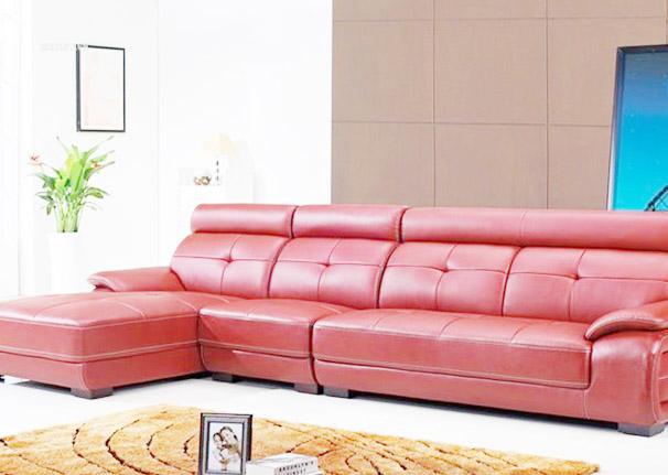 cách chọn sofa cao cấp bạn nên biết
