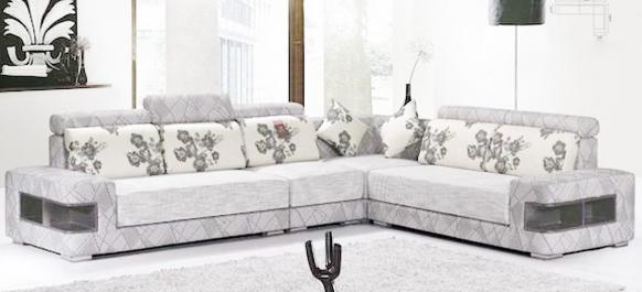 chuyên bàn ghế sofa gia đình