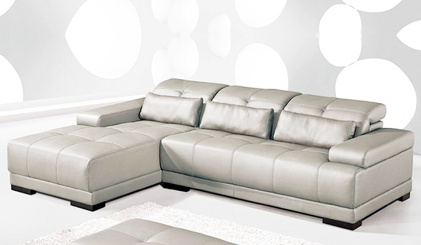 chuyên bọc ghế sofa simili
