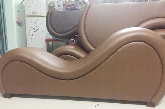 chuyên bọc ghế sofa tình yêu