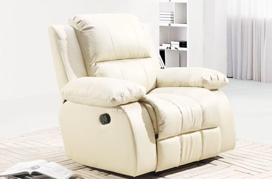 chuyên bọc ghế sofa thư giãn đẹp chất lượng TPHCM