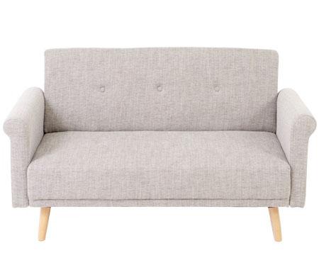 chuyên sofa vải nỉ
