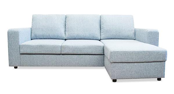 ghế sofa chữ L tại sofadep