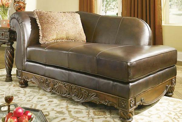 ghế sofa thư giãn cho thư giãn