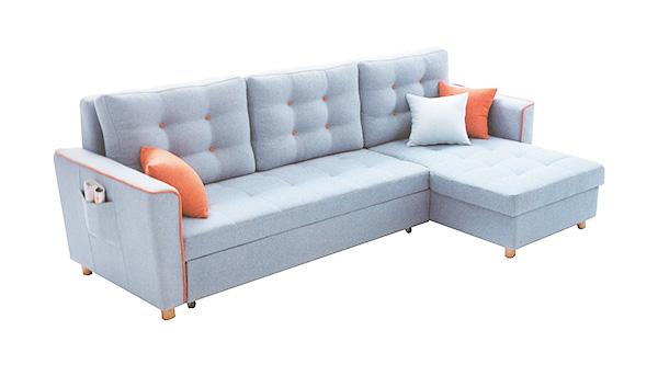 sofa chữ L tại sofadep có gì nổi bật