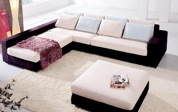 sofa gia đình TPHCM