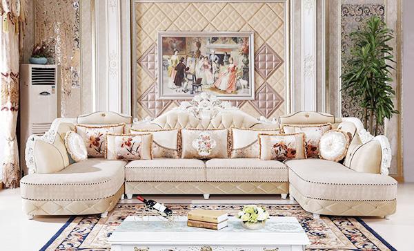 sofa quận 8
