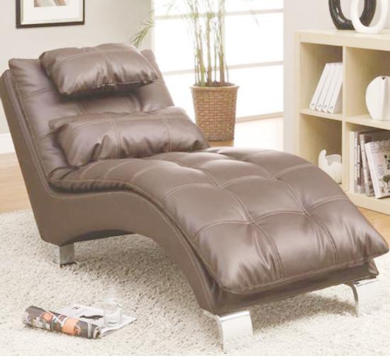 sofa thư giãn chất lượng