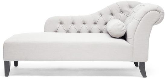 tìm hiểu về ghế sofa nằm đọc sách từ xưởng bọc uy tín