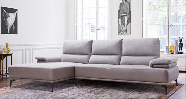 địa chỉ bán sofa vải cao cấp