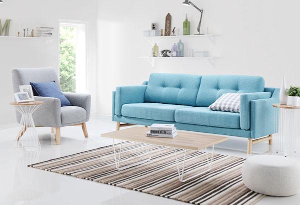 địa chỉ bán sofa vải tốt