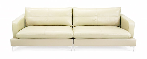 bọc ghế sofa đôi da theo yêu cầu