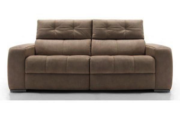 bọc ghế sofa đôi tại ở địa chỉ nào