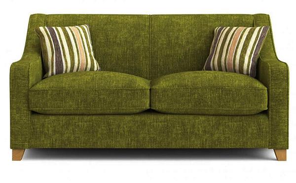 bọc ghế sofa đôi tại TPHCM ở địa chỉ nào uy tín