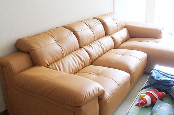 bọc ghế sofa Simili uy tín