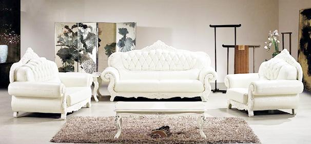 bọc ghế sofa tân cổ điển tại TPHCM