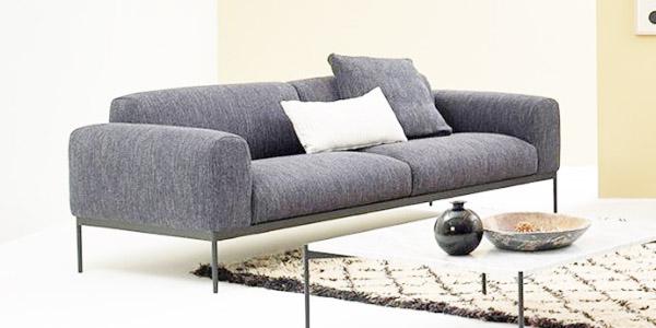 bọc sofa đôi ở địa chỉ nào uy tín