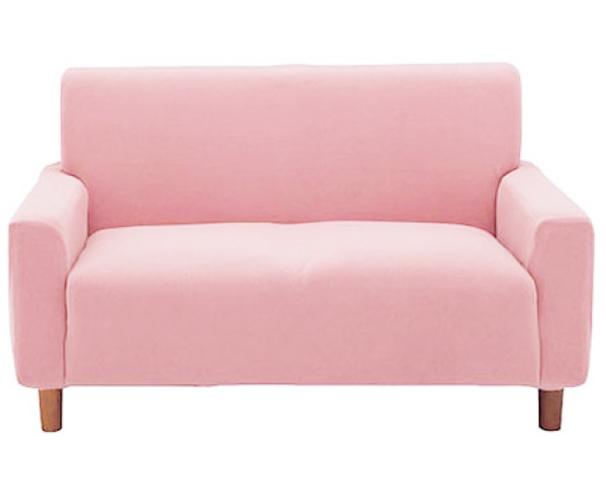 bọc sofa đôi theo yêu cầu