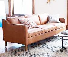 cách chọn được nơi bọc sofa da bò uy tín tại TPHCM