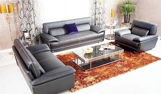cách chọn địa chỉ bọc sofa văn phòng TPHCM