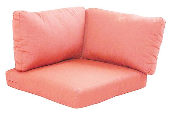 chọn may nệm sofa ở đâu