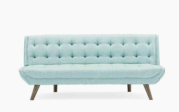 chuyên sofa giường uy tín