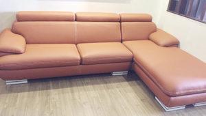 ghế sofa Simili bọc ở đâu uy tín