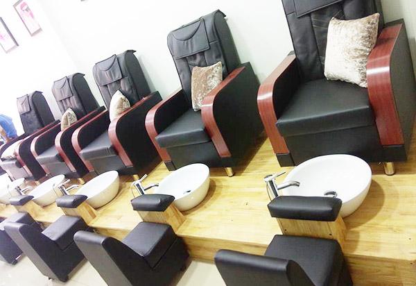 ghế sofa nail giá tốt chất lượng